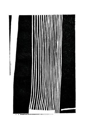 90 Tage auf Holz - Katharina Fischborn