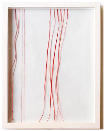 bewegtunrhytmisch - Katharina Fischborn