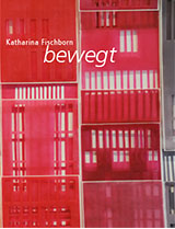 2012 03 14 KF Katalog-final.indd