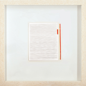 hundert beständig - Katharina Fischborn