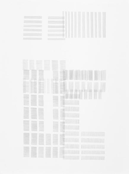 Korridor - Katharina Fischborn
