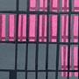 Quartett-Architekturen, 2010