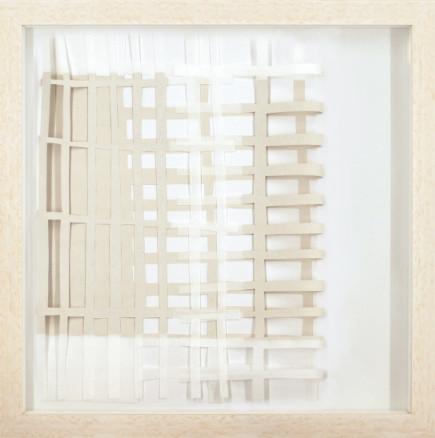GITTERDRUCKE-objekte-3 Katharina Fischborn
