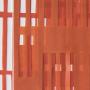 Quartett V, 2017 - Katharina Fischborn
