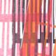 freie Horizonte III - Katharina Fischborn, Foto: Artur Eurich
